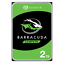 thumbnail 6 - Seagate-Barracuda-1TB-2TB-4TB-Internal-SATA-Hard-Drive-for-Desktop-Computer-HDD