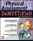 Health Assessment Demystified von Mary Digiulio und Daria Beth Napierkowski (2014, Taschenbuch)