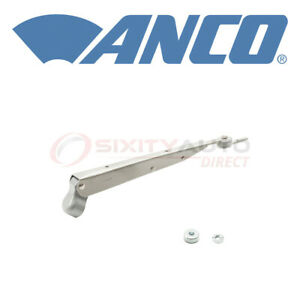 ANCO 41-02 Windshield Wiper Arm for Washer Wiper Cleaning so