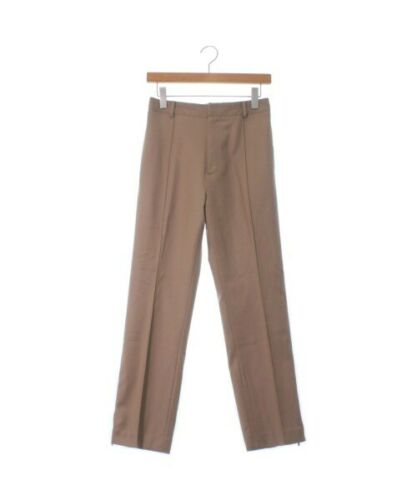 Col Pierrot Pants (Other) 2200059592039