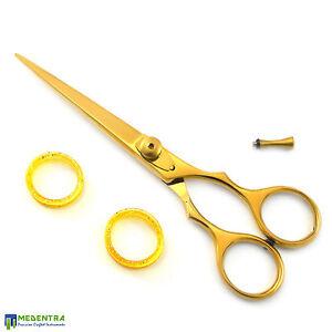 friseur friseur haarschere salon haare schneiden schere rasier
