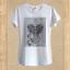 W-S-Harley-Davidson-Project-T-shirt-Design-Patent-History-1919-unisex-women thumbnail 3