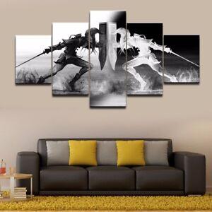 1pcs Rubber Wood Carved Corner Onlay Applique Furniture Home Decor 30*7cm Z5P5