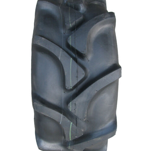 20x8.00-10 20x800-10 20//8.00-10 20-800-10 Kenda K378 R-1 LUG TIRE more traction