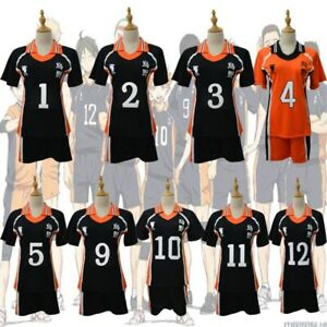 9-Styles-Haikyu-Haikyuu-Cosplay-Costume-Karasuno-Koukou-High-School-Volleyball