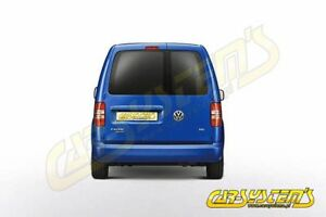 VW-Caddy-2K-Ruckfahrkamera-fur-zwei-Turen-RVC-Rear-Low-Line-Camera-Kamera-RFK
