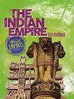 The Indian Empire by Ellis Roxburgh (Hardback, 2015)