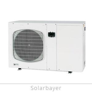 Technibel-Luft-Wasser-Warmepumpe-Phrt-9-Kw-400-Volt-Acqua-Calda-Riscaldamento