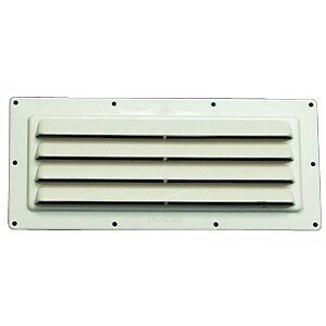 Mobile Home Range Vent Cover