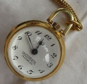 Herodia-Keychain-Watch-load-manual-28-5-mm-in-diameter-running-condition