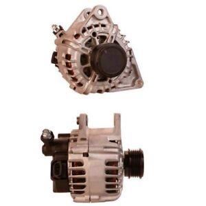 HYUNDAI-ix20-i30-KIA-Pro-Ceed-Venga-1-4-1-6-CRDi-Lichtmaschine-120A-37300-2A650