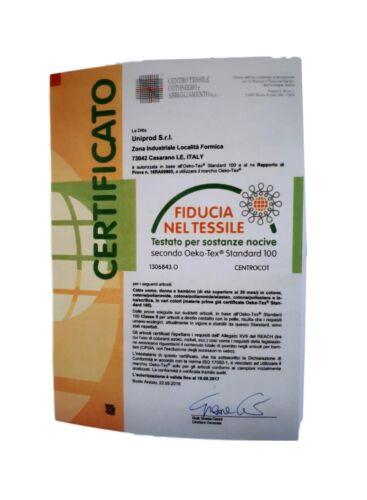 6 Paia Calze Lunghe da Lavoro Protettive Certificate model wrk 1012