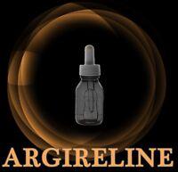Argireline 15% 20ml Serum Faltenfreibotoxeffekt Dank Muskellähmung Neu Portofrei