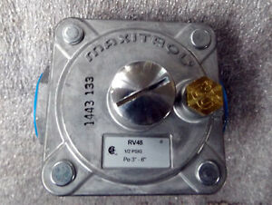 AC-114-Pressure-Regulator-Nat-3-4