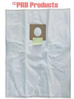 Kenmore 50558 50555 50557 Vacuum Cleaner C Q Hepa Bag Progresive Intuition