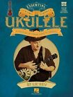 Lil' Rev: Essential Strums & Strokes for Ukulele by Lil' Rev (Mixed media product, 2015)