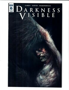 DARKNESS-VISIBLE-COVER-B-6-JUL-2017-IDW-COMIC-103793D-6