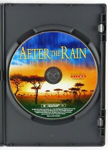 After-the-Rain-1999-Paul-Bettany-Louise-Lombard-DVD-Region-1-DVD