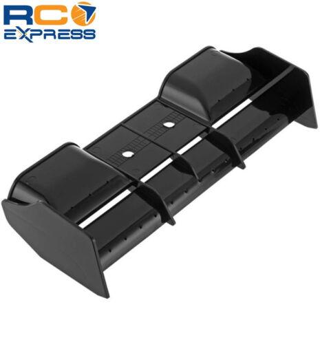Tekno RC High Downforce Wing Black Roar//Ifmar Legal TKR5292K