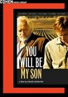 You Will Be My Son 0741952766094 DVD Region 1