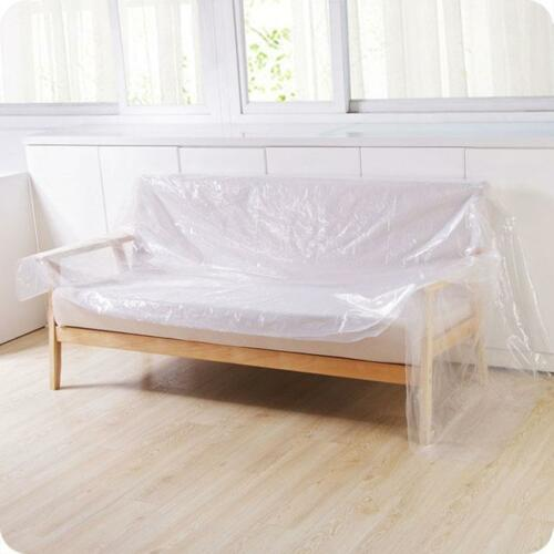 Waterproof Outdoor Garden Patio Table Chair Set Furniture Cover SL