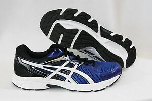 youth asics