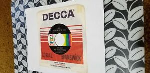 Ray Scott & The Scottsmen,Love Piled On Top Of Love,Rare '68 Northern Soul45,Can