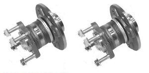 VAUXHALL-ASTRA-G-MK4-98-04-1-4-1-6-REAR-2-WHEEL-BEARING-HUB-KITS-4-STUD-NO-ABS