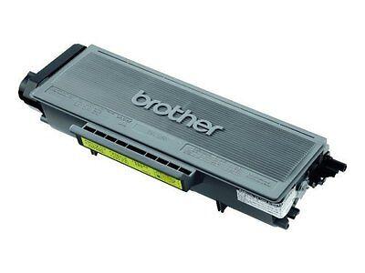 4x MWT PRO Toner kompatibel für Brother MFC-8380-DN HL-5380-DN HL-5350-DNLT