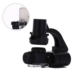 universal-mobile-phone-microscope-lens-90x-optical-zoom-magnifier-led-lights-WH
