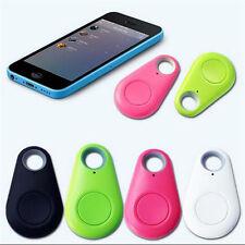 Mini GPS Rastreo Spy Finder Dispositivo Coche Mascotas NiñOs Moto Tracker