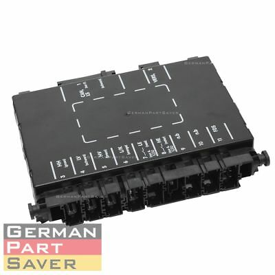 Genuine Mercedes NEW Front Right Power Seat Control Module  2118704726