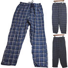State O Maine Mens Flannel Sleep Lounge Pajama Pant Sleepwear