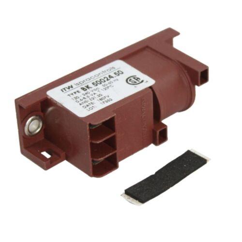 W//O Fi OEM 8522422 8522422 Whirlpool Stove Oven Range Spark Module 2+0