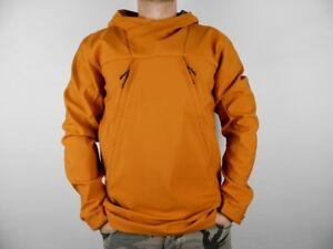 Das Bild wird geladen Adidas-Originals-ROSE-CITY-PARKA-Herren-Basketball- Hoodie- 5a381b10ac