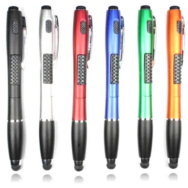 Busy B Stylus Pen
