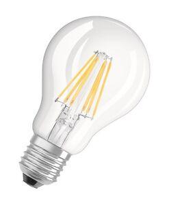 Osram-LED-STAR-Filament-Lampe-A60-E27-6W-2700K-wie-60W-4052899951433