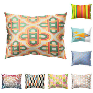 Am-Circle-Fish-Dot-Stripe-Cactus-Pillow-Case-Cushion-Cover-Sofa-Home-Decor-Eyef