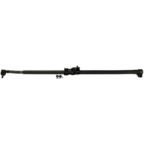 For Jeep Wrangler Passenger Right Lower Outer Steering Tie Rod End MOOG DS300043