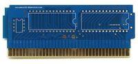 Nintendo Nes Pcb Circuit Board [non-sram]