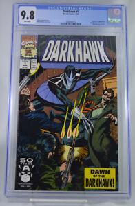 Darkhawk-1-CGC-9-8-1st-Appearance-Darkhawk-1991