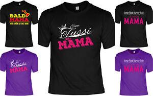 Das Bild Wird Geladen Sprueche T Shirt  Werdende Mama Geschenk Schwangerschaft Sprueche