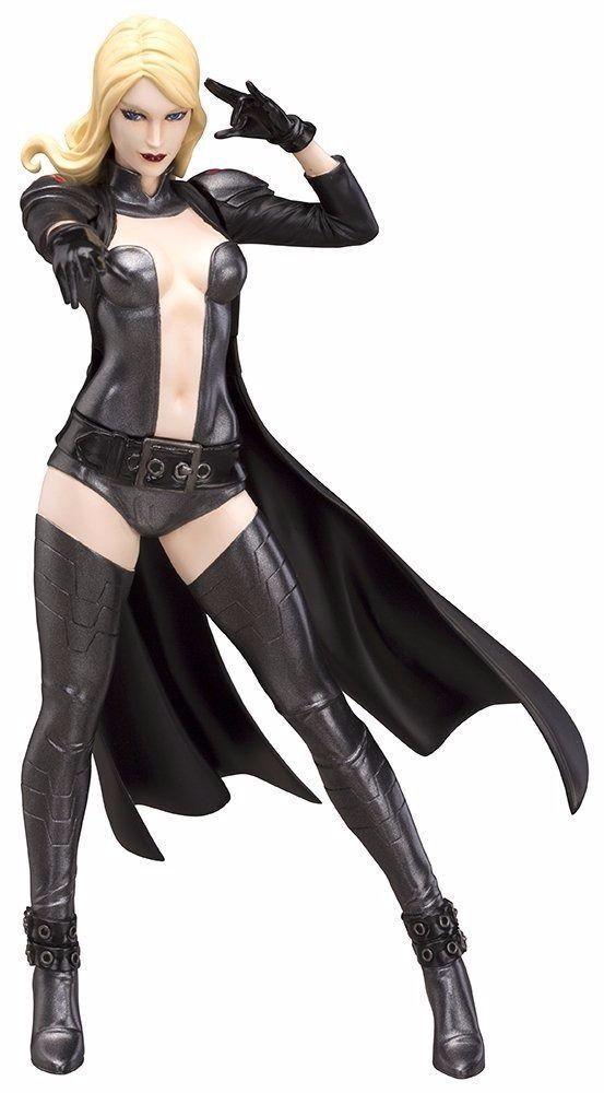 ARTFX+ MAVEL NOW  X-Men EMMA  FROST 1 10 PVC cifra KOTOBUKIYA nuovo from Japan F S  vendita di fama mondiale online