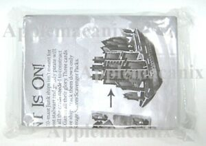 NEW-Wizkids-Pirates-CSG-Savage-Shores-Scavenger-Pack-3-Booster-Pack-Only-No-Box