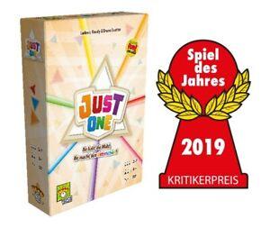 Just-One-juego-del-ano-2019-Asmodee-nuevo-Top