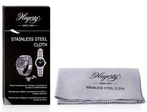 Panno-professionale-lucidante-hagerty-pulizia-acciaio-lucida-orologi-gioielli-st