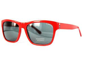 Burberry-Sonnenbrille-B4194-3364-87-Gr-58-Insolvenzware-BS-114-T9