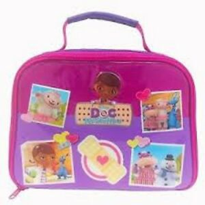 Official-Doc-McStuffins-Purple-Insulated-School-Travel-Lunch-Bag-Box
