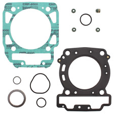 ATV MX Gasket Set TOP END AM810855 CAN-AM DS 90 4 STROKE 2002-2005