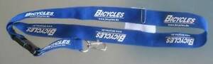 Clave-bicycles-banda-Lanyard-nuevo-z5